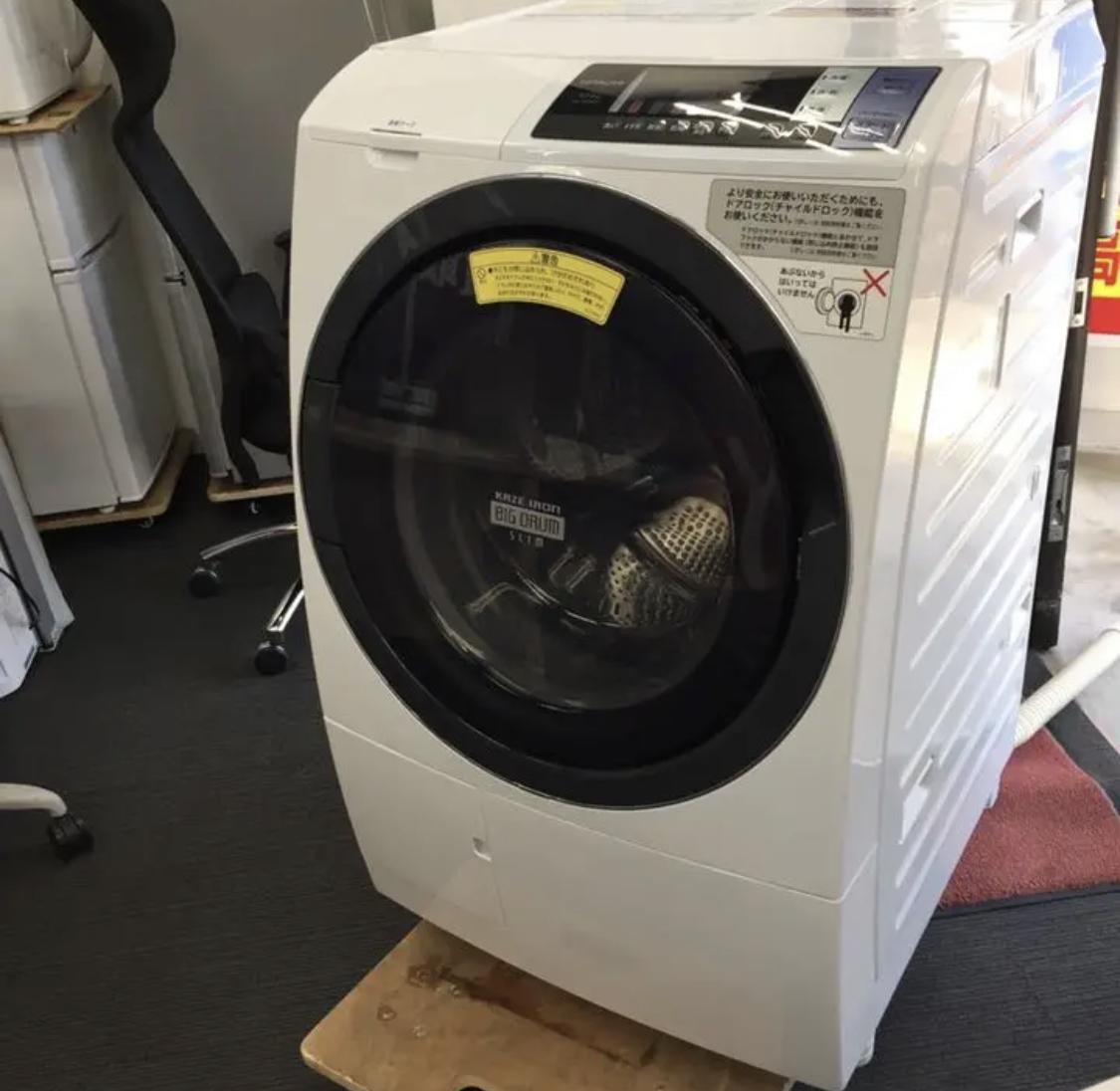 日立 洗濯 機 部品 【楽天市場】日立 洗濯 機 部品の通販
